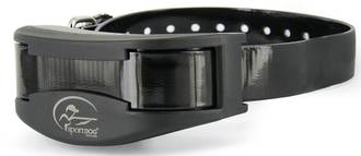 Extra SportDOG collars for the SD-1825 & SD-1225