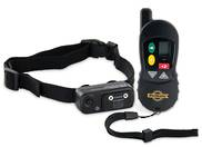 "PetSafe ST-100LD ""Little Dog"" Trainer"