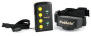 PetSafe ST-70 Basic Remote Trainer