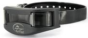 Extra SportDOG collars for the SD-1825 & SD-1225. $345.00